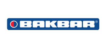 HFS Equipment Partner Bakbar