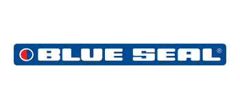HFS Equipment Partner Blue Seal