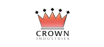 HFS Equipment Partner Crown Industries