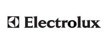 HFS Equipment Partner Electrolux