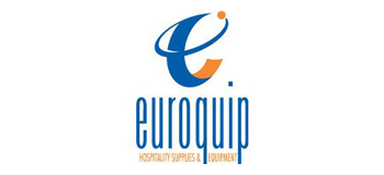 HFS Equipment Partner Euroquip