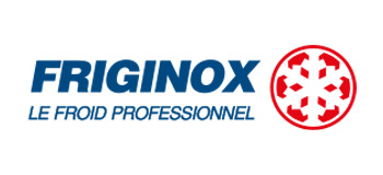 HFS Equipment Partner Friginox