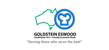 HFS Equipment Partner Goldstein Eswood