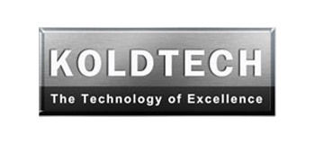 HFS Equipment Partner Koldtech