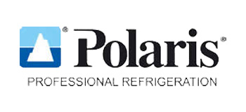HFS Equipment Partner Polaris