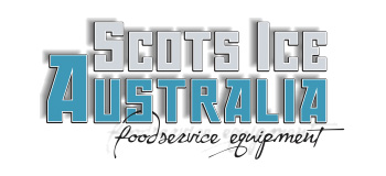 HFS Equipment Partner Scots Ice Australia