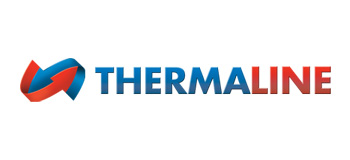 HFS Equipment Partner Thermaline