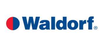 HFS Equipment Partner Waldorf