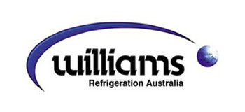 HFS Equipment Partner Williams