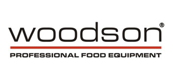 HFS Equipment Partner Woodson