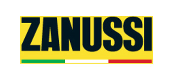 HFS Equipment Partner Zanussi